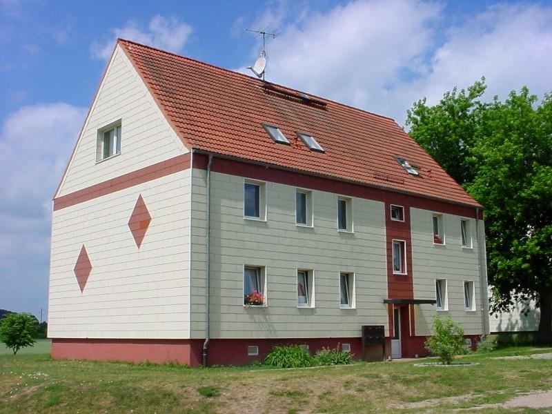 lindenhagen_11_.jpg