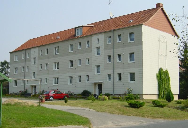herzfelde_45.jpg